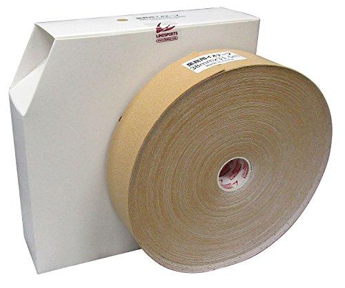 リンドスポーツ 業務用 イオテープ 50mm×31.5m