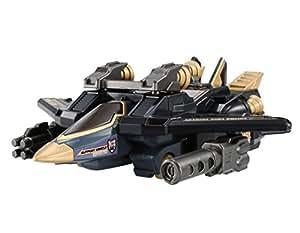 トミカ ハイパーレスキュー ドライブヘッド サポートビークル 特別機動隊ソニックジェットイーグル