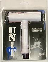 Unit Tool White [並行輸入品]