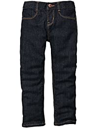OshKosh B'Gosh PANTS ガールズ US サイズ: 10