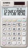CASIOその他 商売電卓 SL-950MT-GD-Nの画像