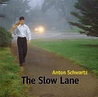 Slow Lane