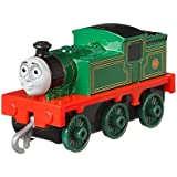 Thomas & Friends Large Push Along Whiff Train, Multicolor