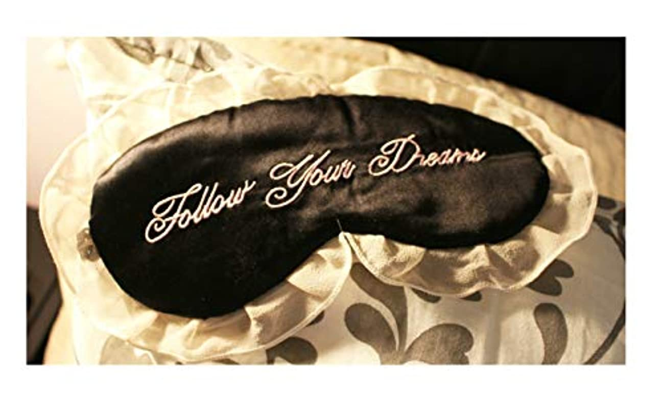 リップ適格熟すSMART 新しいぬいぐるみピンクフラミンゴクッションガチョウの羽風船幾何北欧家の装飾ソファスロー枕用女の子ルーム装飾 クッション 椅子