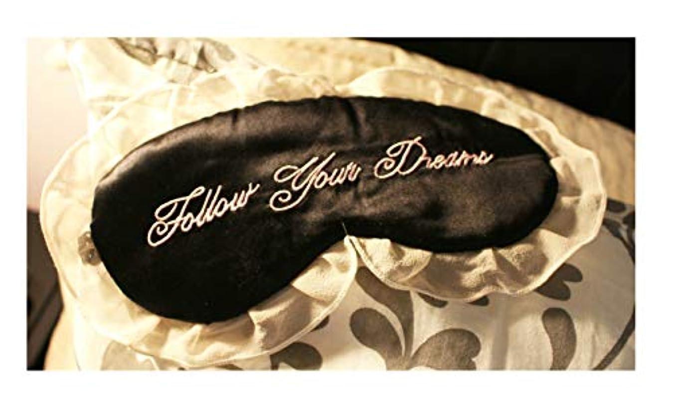 愛情放散する範囲SMART 新しいぬいぐるみピンクフラミンゴクッションガチョウの羽風船幾何北欧家の装飾ソファスロー枕用女の子ルーム装飾 クッション 椅子