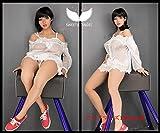 sweetie angel 2018新しいWM人形 ドールカスタマイズ158cm セックスドール 羽 メンズ用の人形 Gカップ熟女人形 ライフサイズ おもちゃ ラブドール アニメの人形 TPEシリコンドール 正規品 白い肌 普通の肌 濃い肌の色 158cmGセックスドール