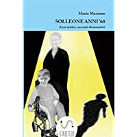 Solleone Years 60 (English Edition)