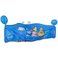 Bath Toy Storage Organizer Bag Bath Basket - Best Toy Storage Idea by Right 1