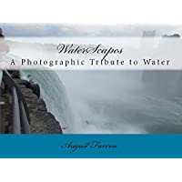 WaterScapes: A Photographic Tribute to Water (English Edition)