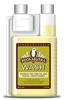 Kookaburra Wash (16-Ounce)