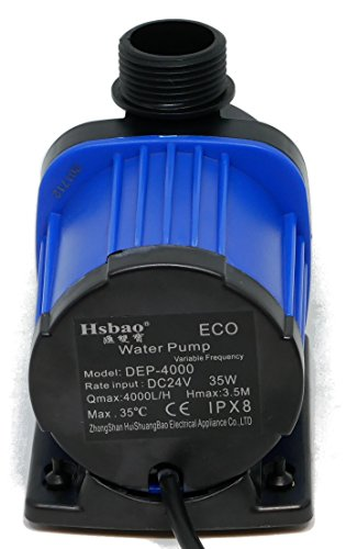 HSBAO『DEP-4000』