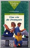 Video Cle Civilisation: Une Vie De Francais