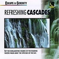 Serenity / Cascades