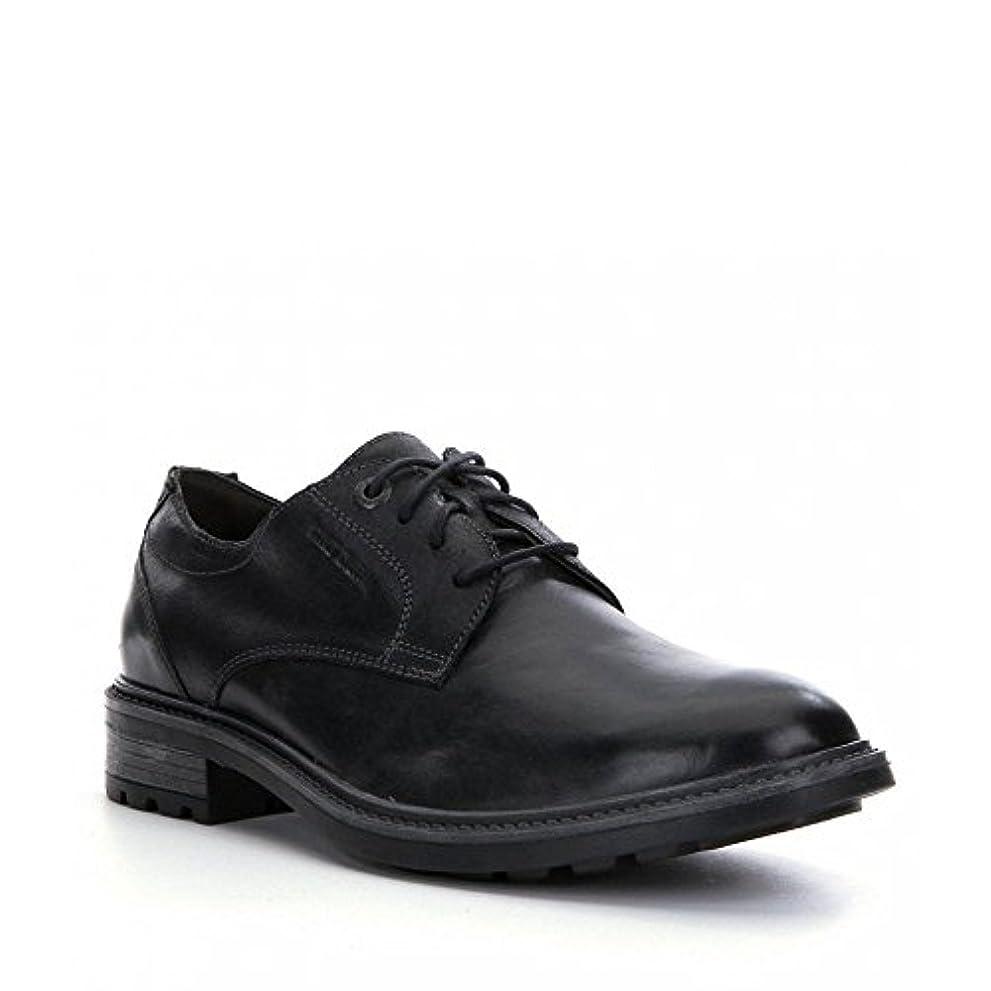 ポルノ保険香り(ジョセフセイベル) Josef Seibel メンズ シューズ?靴 革靴?ビジネスシューズ Oscar 05 Dress Shoes [並行輸入品]