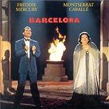 バルセロナ 画像