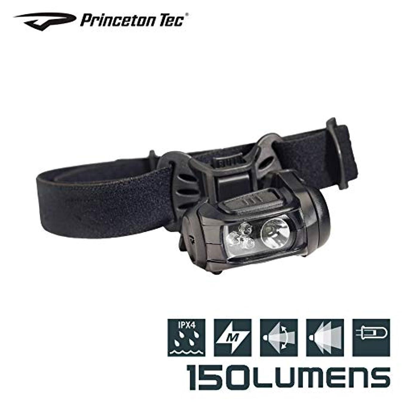 導出国民投票導出(プリンストンテック)PRINCETONTEC PT-RMX150PRO-NOD-RD-BK Remix Pro MPLS BK RD/WH