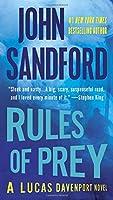 Rules of Prey (A Prey Novel)