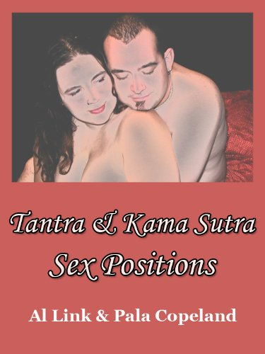 Karma sutra sex positons ebook password