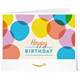 ashandmeadow.com.com.au Gift Card - Print at Home