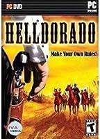 Helldorado - Windows [並行輸入品]