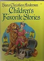 Children's Favorite Stories