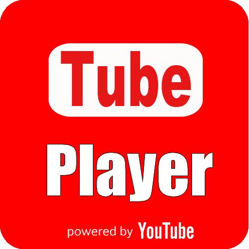 オペラ対訳プロジェクトのチャンネルを @YouTube が強制閉鎖しました