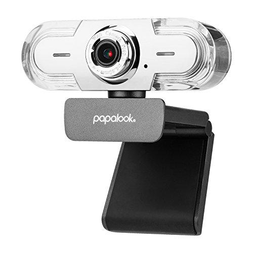 PAPALOOK PA452 Pro ウ...
