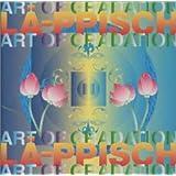 ART OF GRADATION