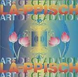 ART OF GRADATION 画像