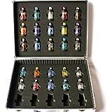 仮面ライダービルド DXフルボトル30個収納ケース(ケース本体のみ)型番:034