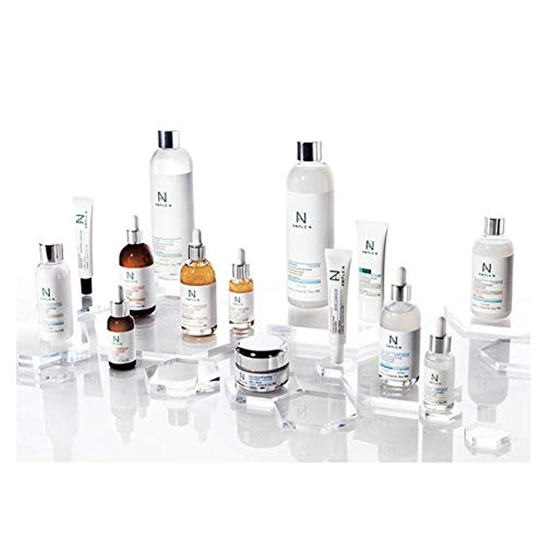 分類比類なき鮮やかなアンプルNセラマイドショットアンプル100ml韓国コスメ、Ample N Ceramide Shot Ampoule 100ml Korean Cosmetics [並行輸入品]