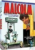 Malcolm [DVD] [Import]