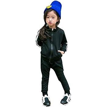 fc948b861c4b2 (ココイチヤ) COCO1YA 子供服 キッズ 男の子 女の子 上下セット セットアップ 韓国子供服 長袖