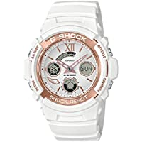 [カシオ]CASIO 腕時計 G-SHOCK ジーショック G PRESENTS LOVER'S COLLECTION 2018 LOV-18A-7AJR