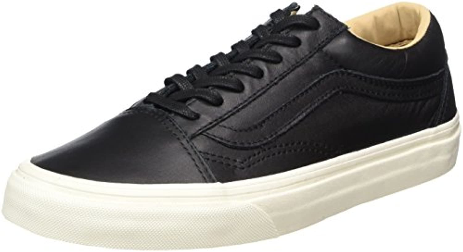 [バンズ] VANS OLD SKOOL
