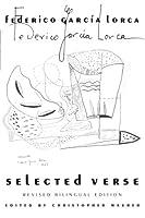 Selected Verse (FSG Classics)