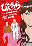 ぴんちら 3―蒲田極道純情伝 (マンサンコミックス)