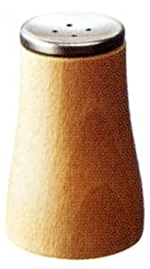 bodum NISSEN ソルトディスペンサー (4つ穴) W0268-19