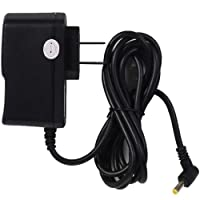 AC Adapter Fosmon US AC (100-240V) to DC (5V / 1A) Power Supply Adapter [並行輸入品]