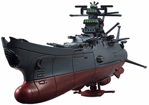 コスモフリートスペシャル 宇宙戦艦ヤマト2199 ~旅立ち編~ (再生産)