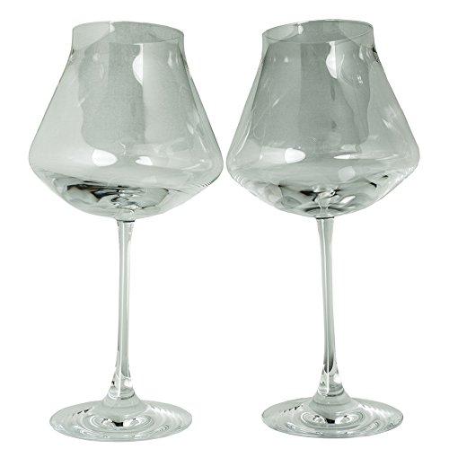 シャトーバカラ ワイングラス ペアグラス 2802435