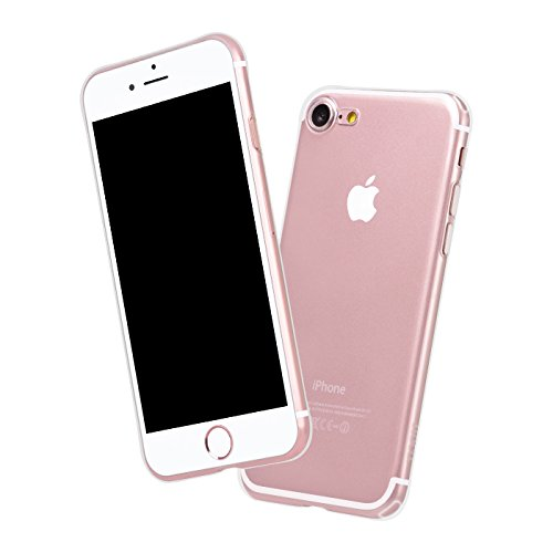 hoco. iPhone7 ケース TPU ライトシリーズ ...