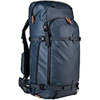 Shimoda Designs Explore 60 Backpack - Blue Nights V520-011