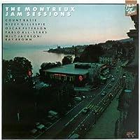 Montreux 77 Jam Sessions