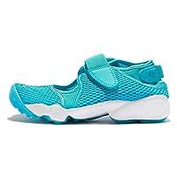 (ナイキ) Nike レディース Wmns Air Rift BR ウィメンズ エア リフト BR, ランニング シューズ 848386-400 [並行輸入品], 22 CM (US Size 5)