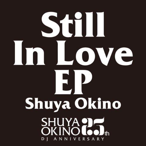 Still In Love EP