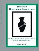 Surviving Homeowner Associations