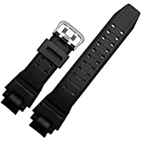 Compatible Casio Replacement Watch Strap Band Fits G-Shock GW-4000 G-1400