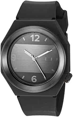 a60a129d69 Search watch - Brand: 9 selected - Sports Clothing - Clothing ...