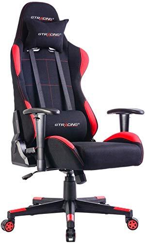 ゲーミングチェアメッシュ製,メッシュ素材のゲーミングチェア,おすすめ,通気性抜群,テレワーク,在宅勤務,デスクワーク用の椅子,GTRACING